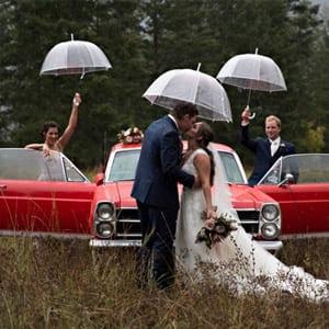wedding-in-the-rain